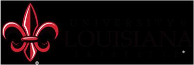 UL Lafayette Online