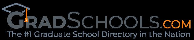 www.gradschools.com