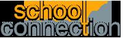 www.schoolconnection.com